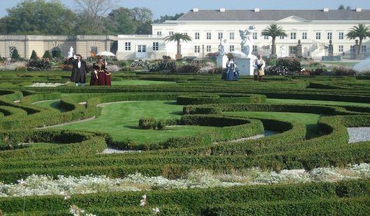 Großer_Garten_in_Herrenhausen